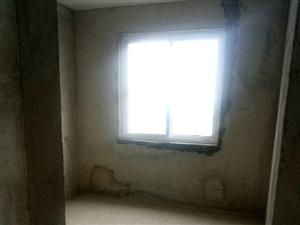 乌衣盛昌家园3室2厅1卫南北通透房