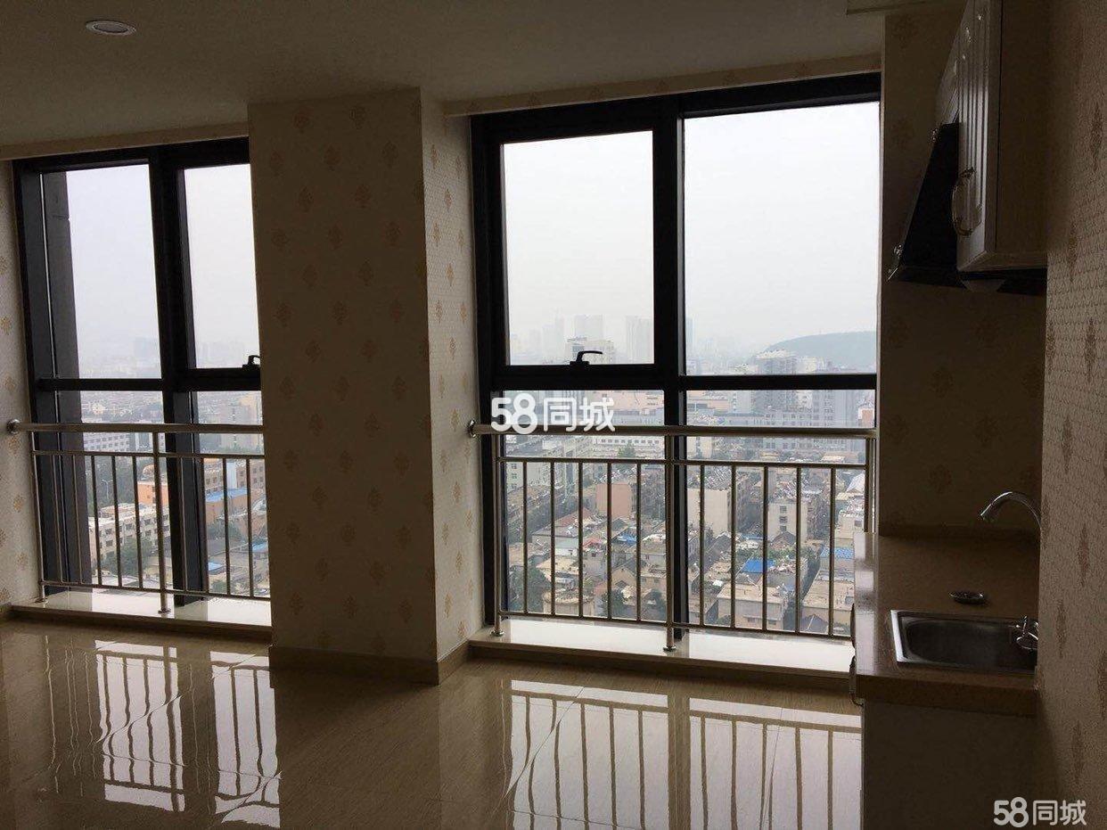 个人低价出售3楼好楼层楼房,3室朝阳,送配套房