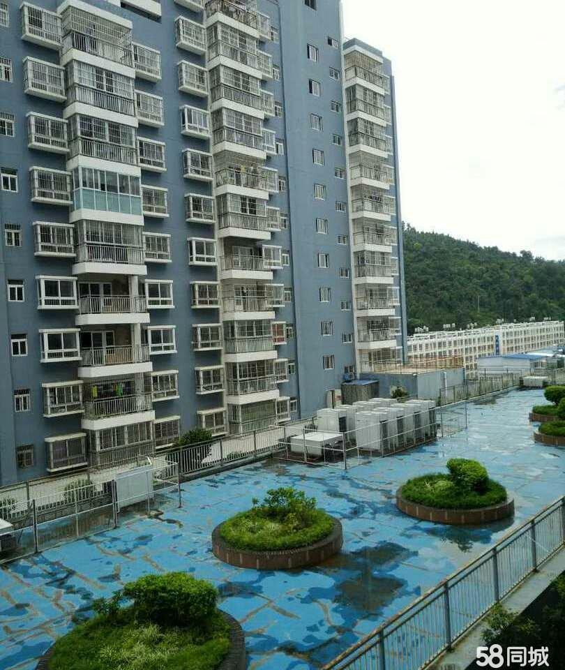 优质地段,生活便利住房出售