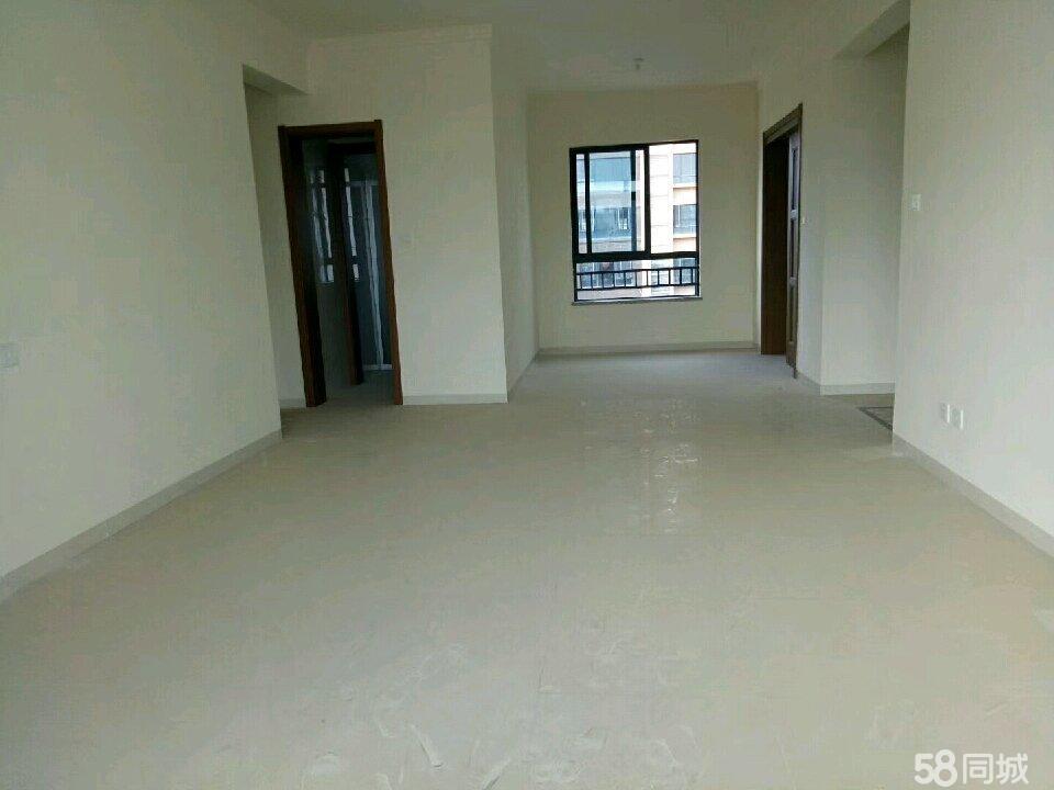 出售碧桂园三期三房二厅二卫电梯房