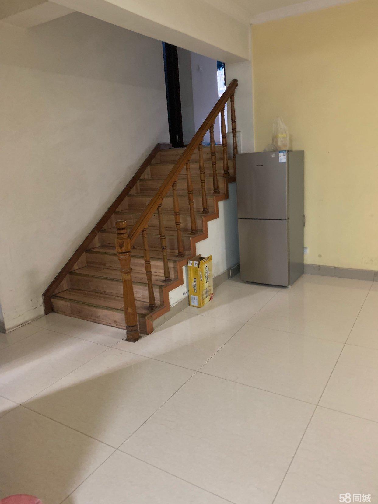 �S�T街�挝环�3室2�d2�l