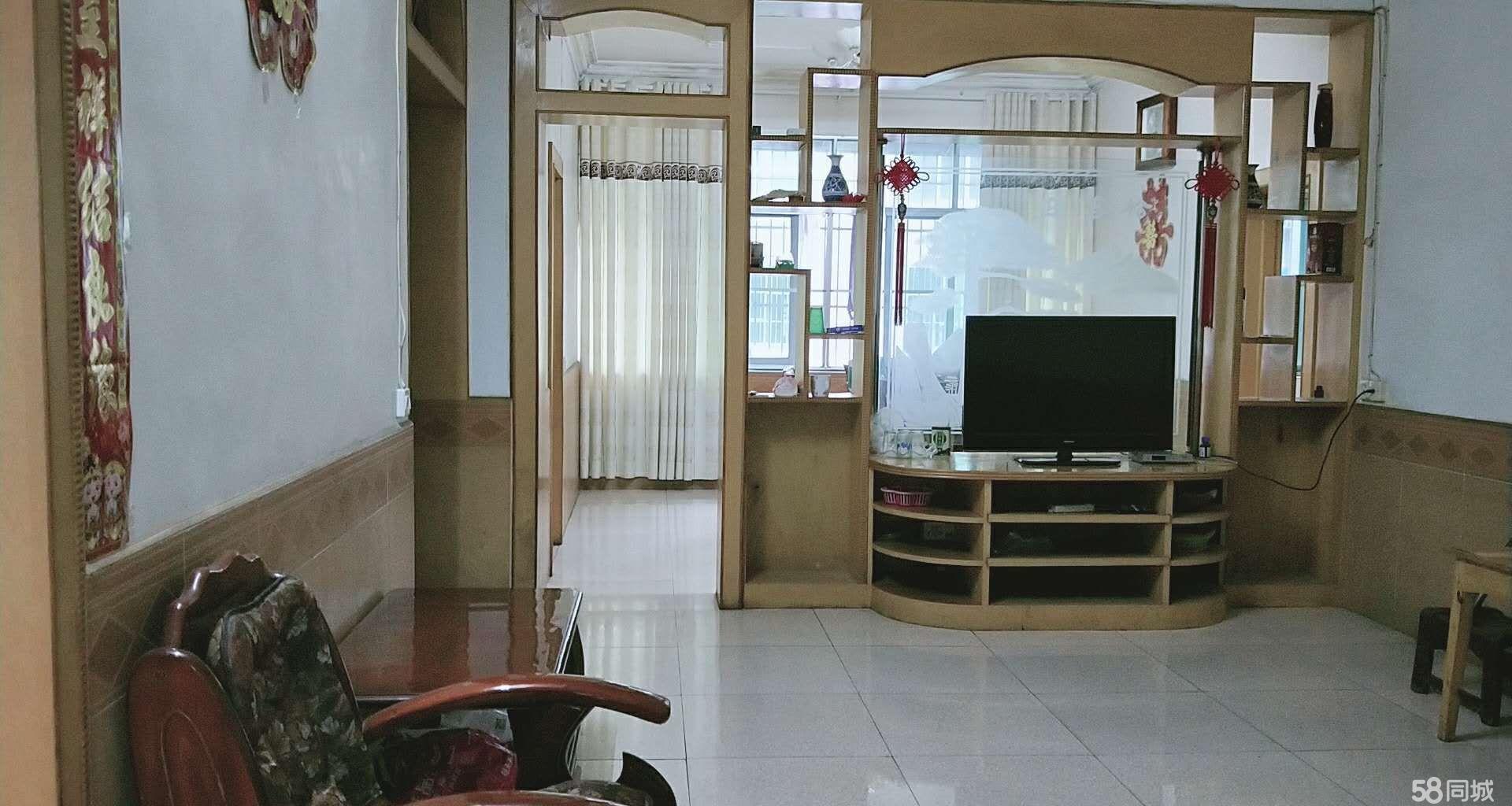 竹溪新城幼儿园3楼,雷家大院