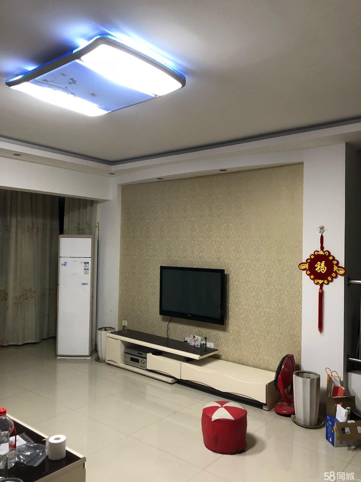 出售新县城红星小区框架156平米住宅