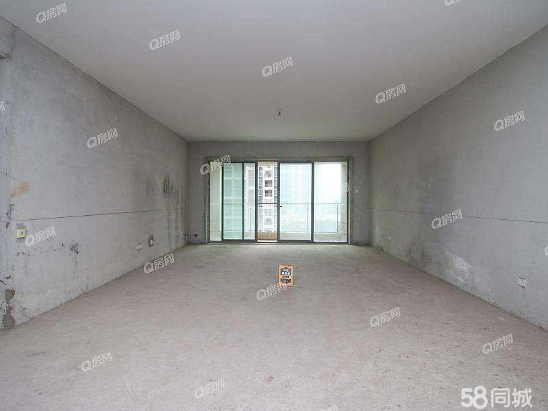 道真�h客�站金瑞中心旁3室1�d1�l
