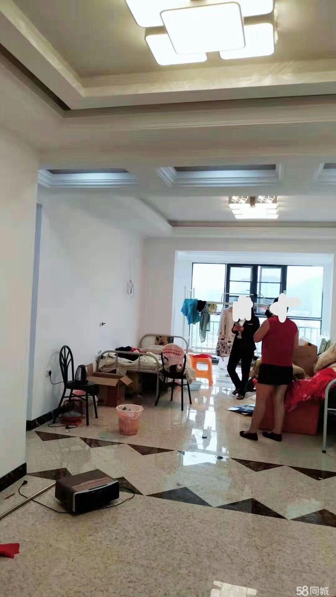 嘉禾中央城住房便宜出售