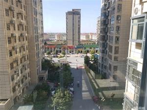 旭日尚城优质楼层出售