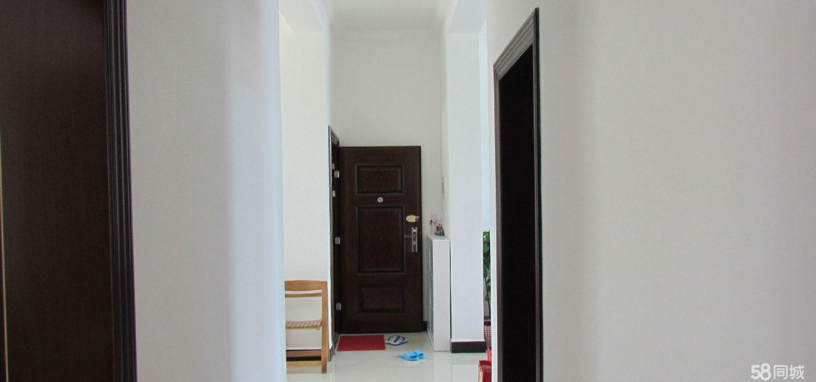平原英茂小区(县卫生局旁3室2厅1卫102平米