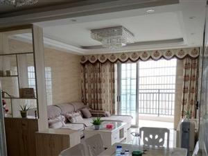 宁远鸿星帝景湾2室2厅2卫95平米