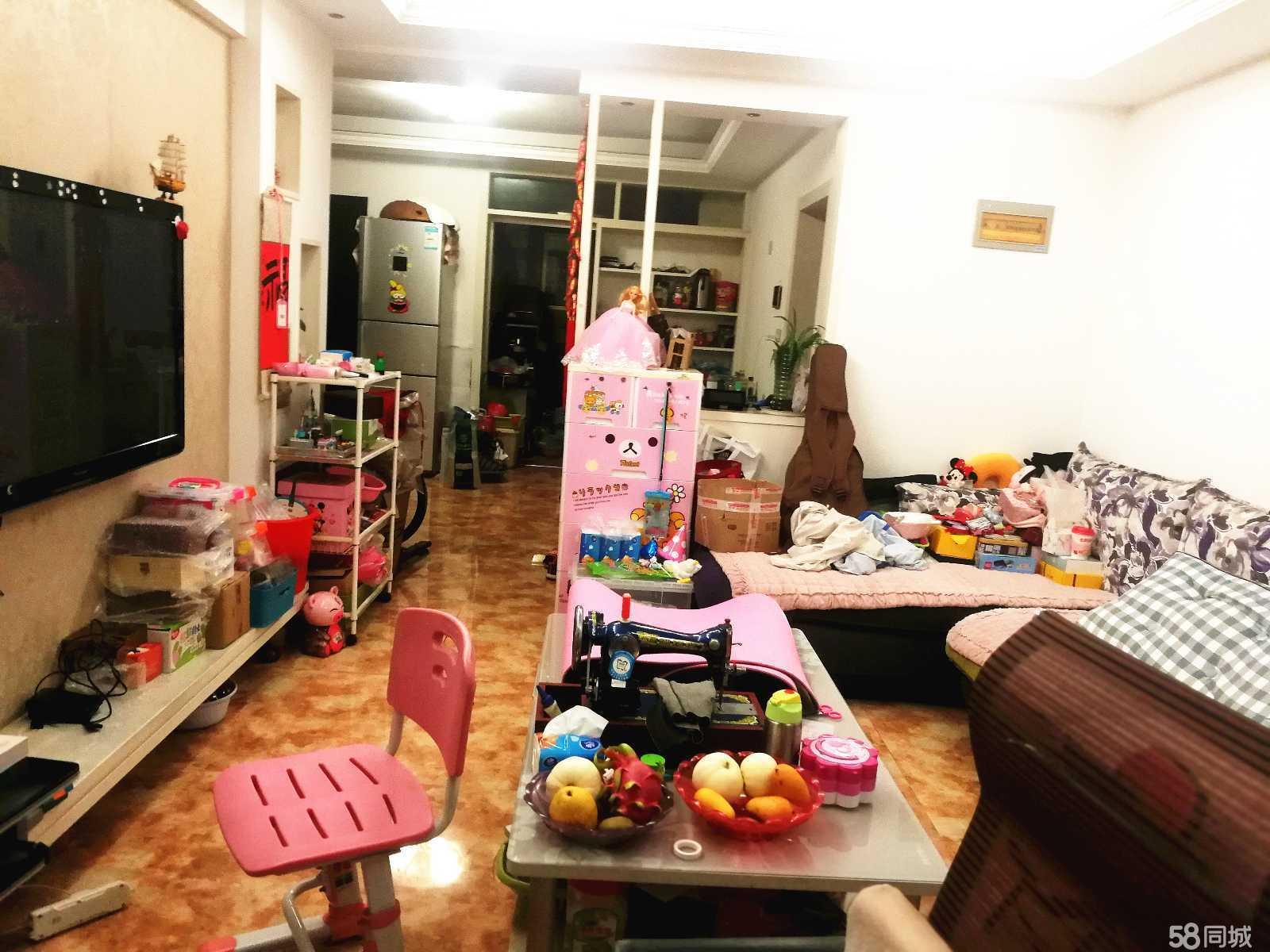 缙云壶镇石牛小区5室1厅2卫180平米