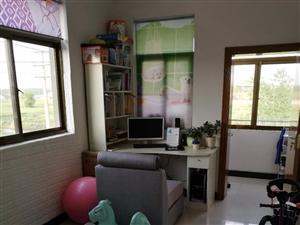 草堰镇中心+一楼50平方门面房3室2厅1卫167平米