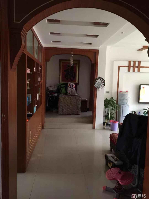 �L�朝�公寓小�^3室2�d2�l122平米