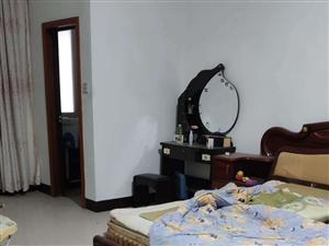 澳门网上投注官网城东小区3室2厅2卫145平米