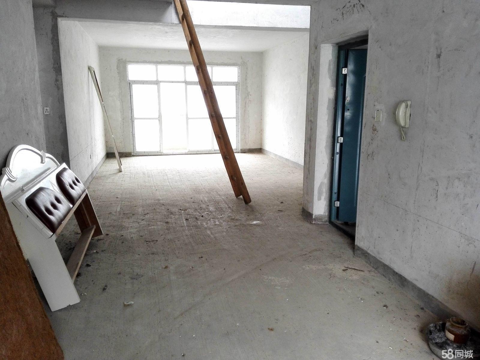 黄平颐景园A区绝版好户型5室3厅3卫181.24平米