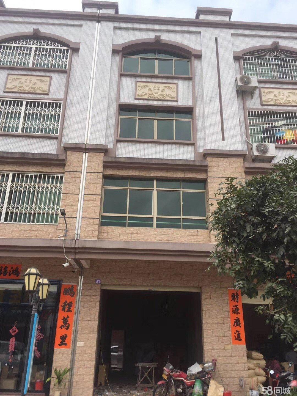 5室2厅5卫300.98平米