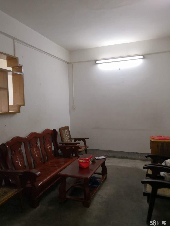 蕉岭农民三街3室2厅1卫104平米