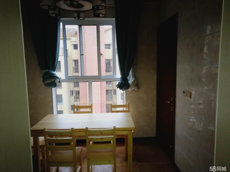 道真阳光水岸7室4厅5卫298平米