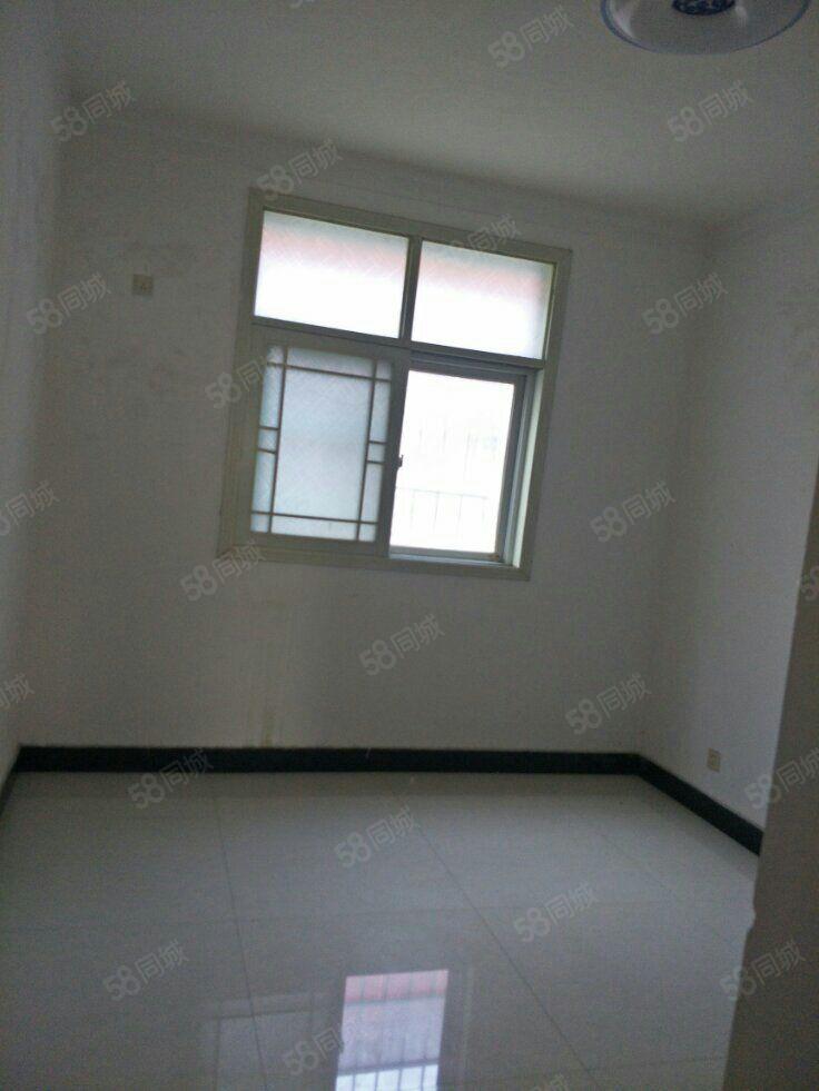 丁湾新苑3室1厅1卫
