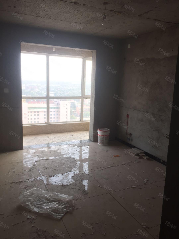 惠�Z公寓毛坯房有本可�J款�^��