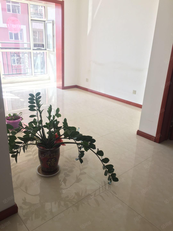 丽都锦城90平2室2厅1卫
