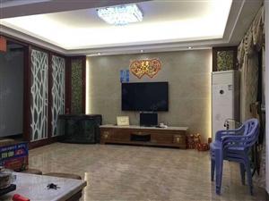 出售枫溪宫前附近楼房6楼153平34万有契