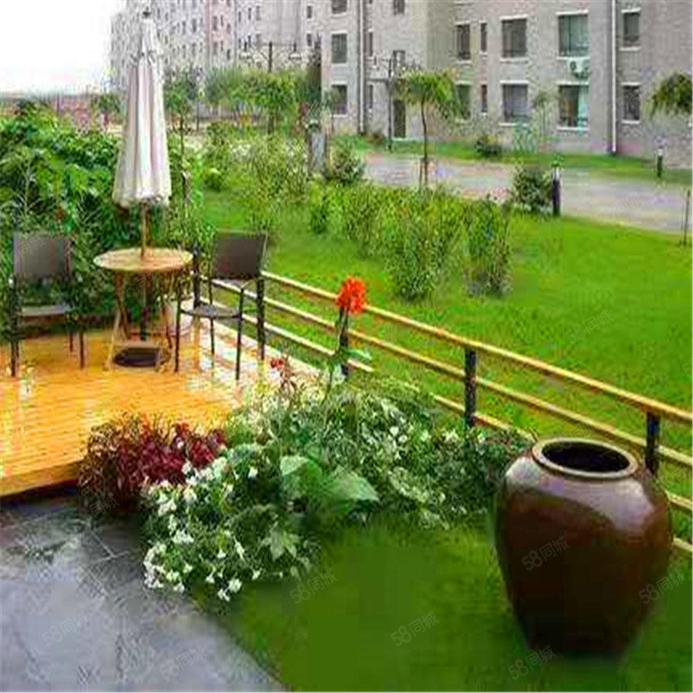 中央公园精装修交房现在选房还有大礼包送楼层供您选择