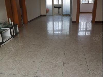 抚仙路粮油小区,4楼3室,装修清爽空房澳门金沙平台