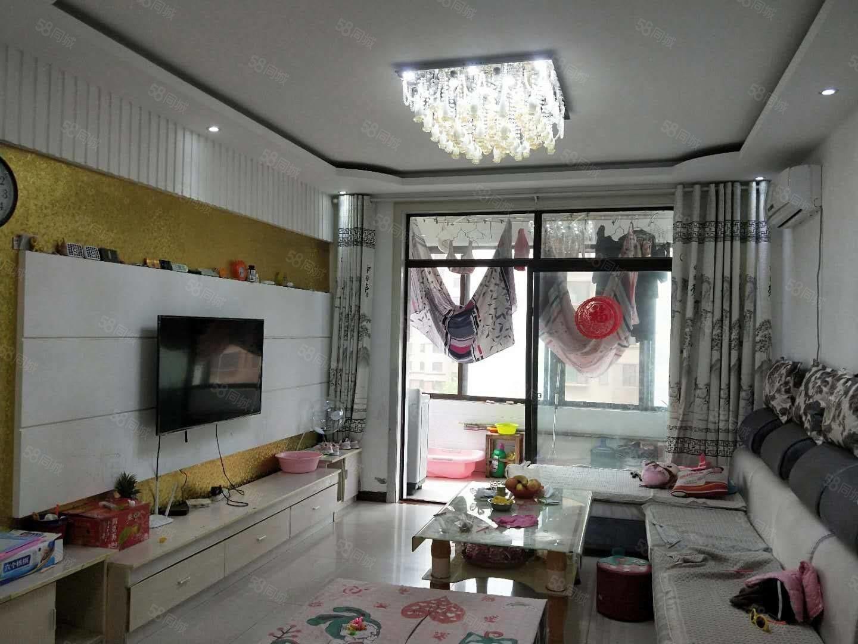 出售金色�光5��120平,4室2�d中�b,�S�r看房,稀有四室