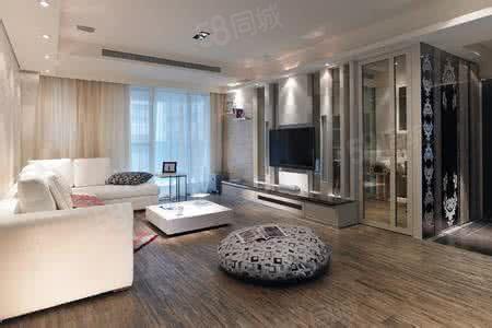 燕京花园一期房子138平+车库38平95万四室两厅看房方便