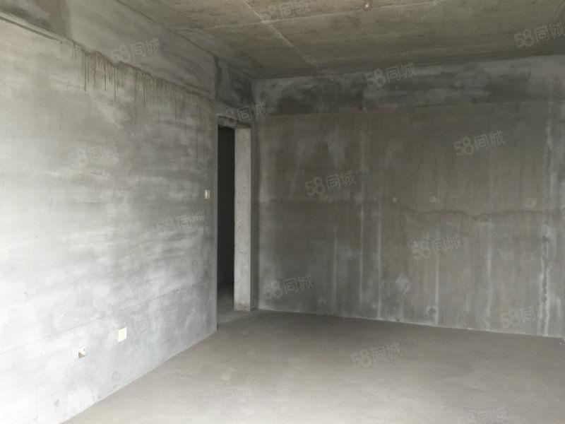 瑞成房产玉泉西路博邮小区临西华泰高铁站附近电梯房可公积金