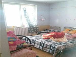 岳峰小学北五环小区三楼带配房可贷款苹果园正嘉馨居