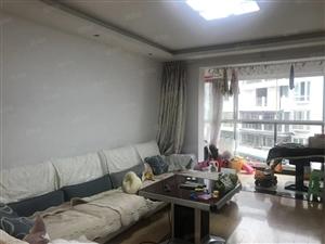 金井小区3室2厅2卫123平精装修产权齐全满五年