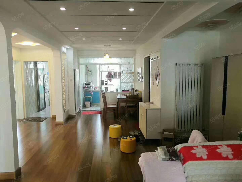 尚城府邸低���122平八小,���中�W售�r75�f,�b修好了。