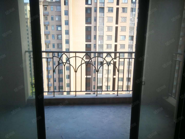 羅家鎮高鐵新區地鐵旁恒茂國際新城樓層好戶型好低于市場價