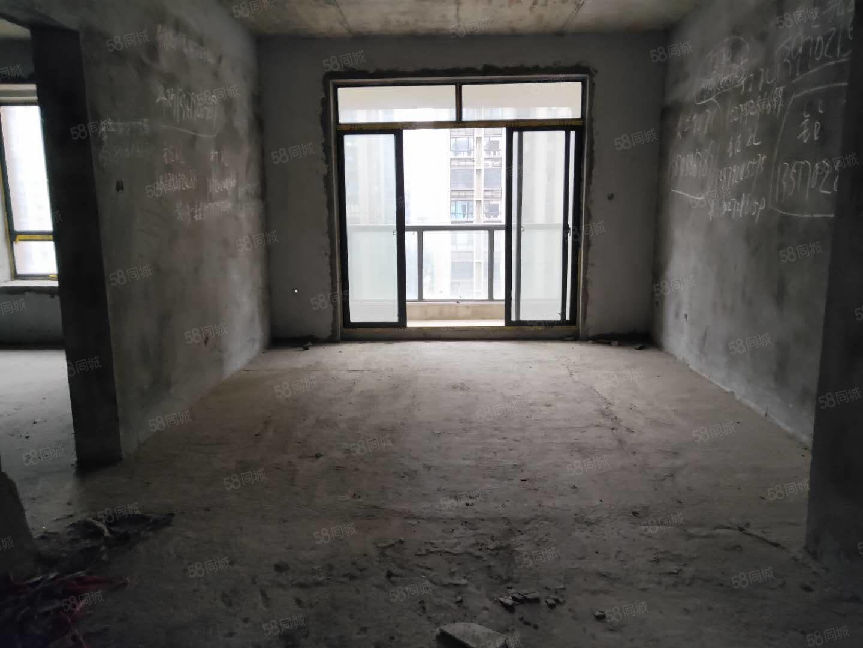 筍盤,立信中央廣場,有證,3房2廳2衛,電梯高層,可隨時客房