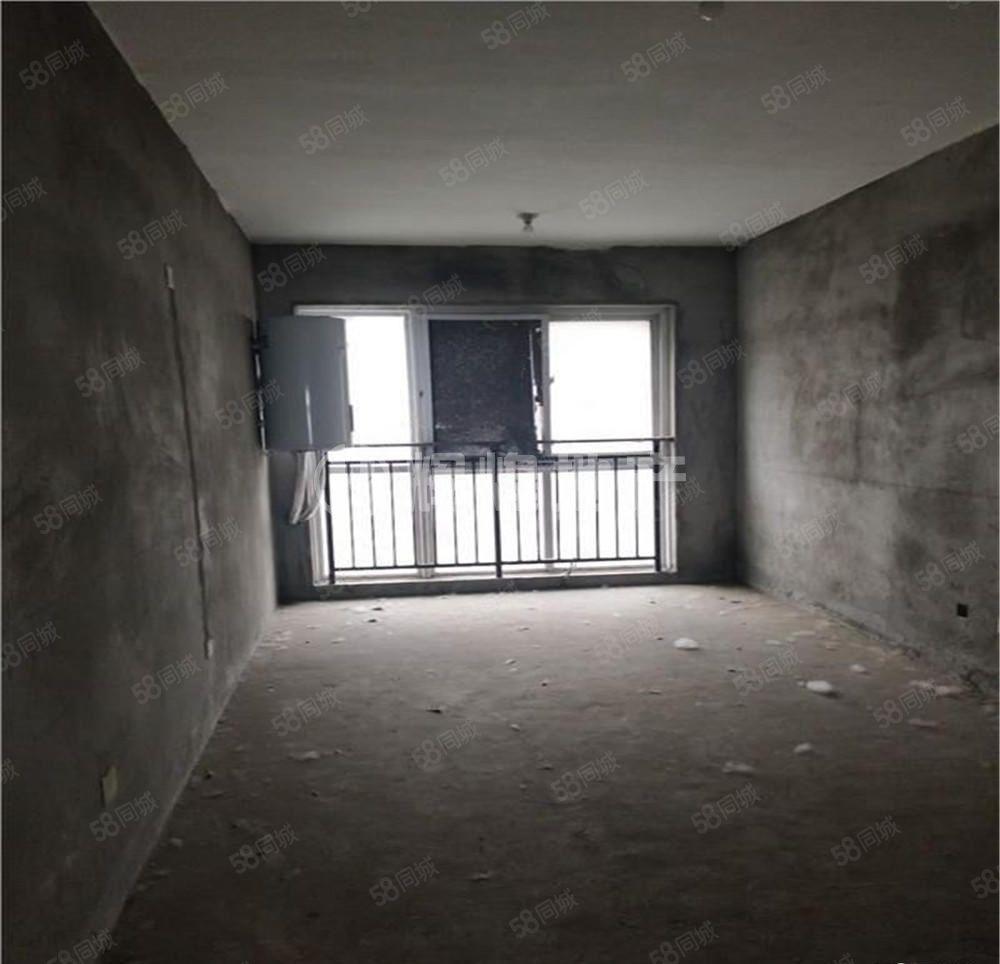 七一路,腾龙名都东,大地华府,有证满二,电梯房急售