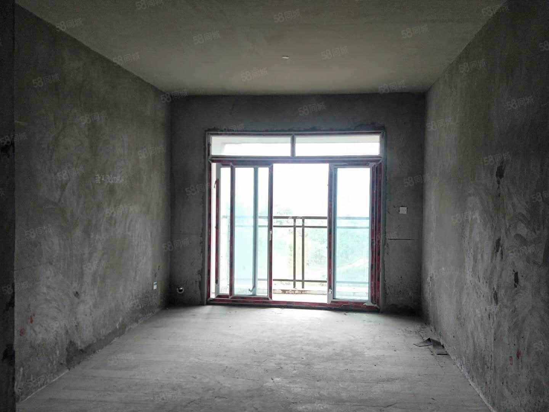 澳门威尼斯人官网二手房绿地澜屿比开盘价便宜的标准2房视野好哟
