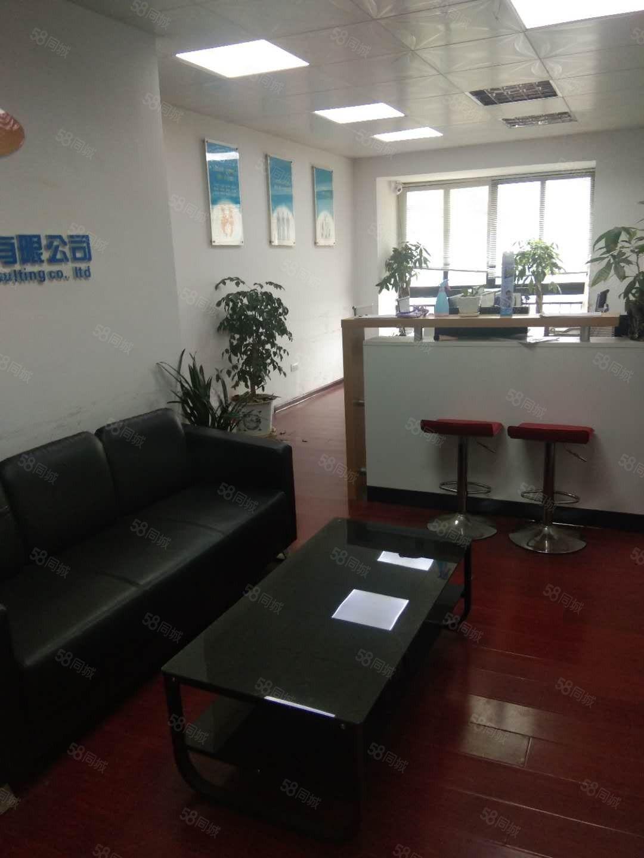 锦江国际三室两厅家电齐全拎包入住2500月