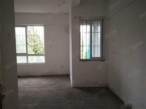 阳光城五角大楼18万一套随时看房先来先得