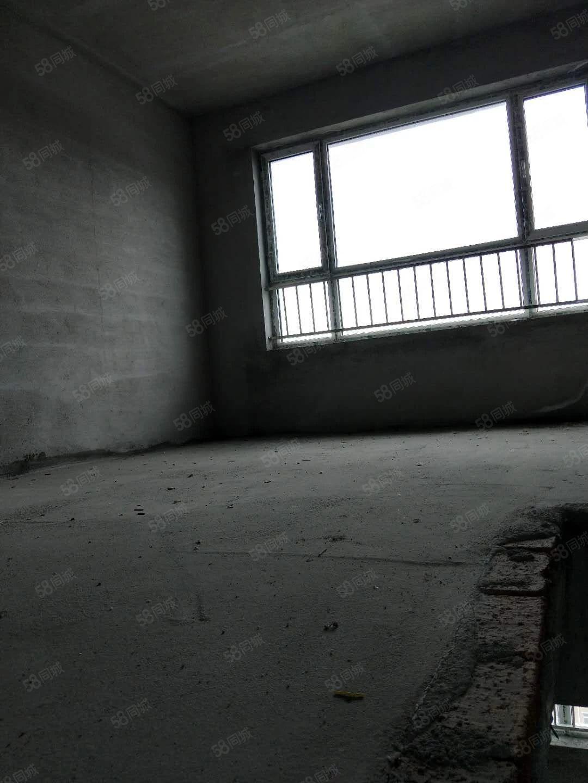 开发区电梯楼,楼下133楼上80,能贷款