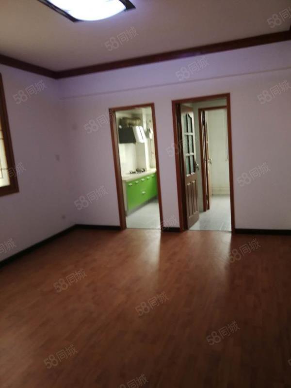 黄河广场西中华家园中层,2室2厅1卫,85,满五唯一