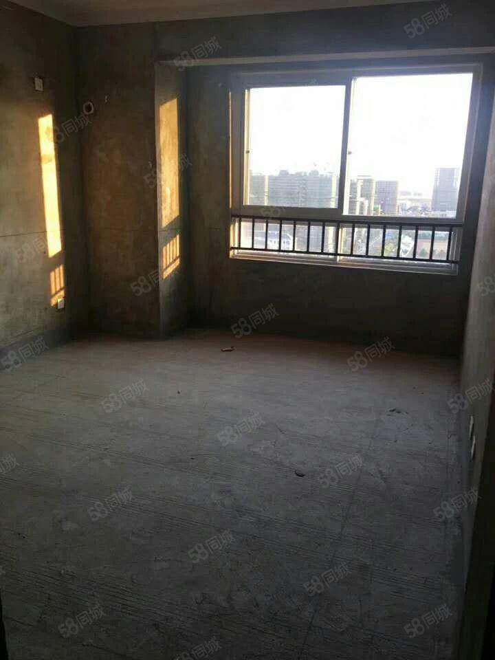 七彩城房屋出售卖55万