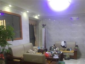 精修100平做4房仅售1.15万平瑞景城福隆城旁