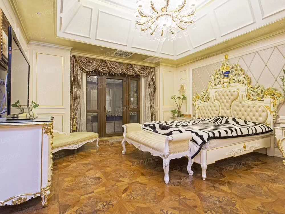 一手合同新房首付10萬京北高鐵旁楓樹灣安家