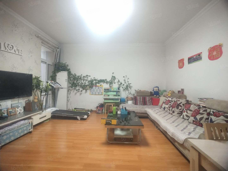 永威東棠旁,盛世年華總價182萬的兩房,上聚源路總校,急售