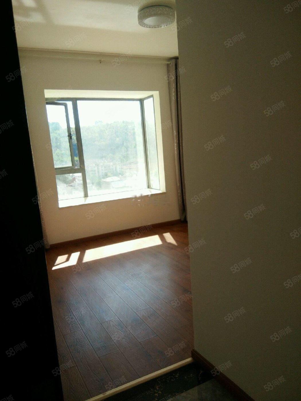 福泽园2室2厅2卫