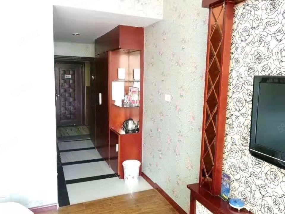 金滩精装公寓出售,34~78平,交通便利,先到先得