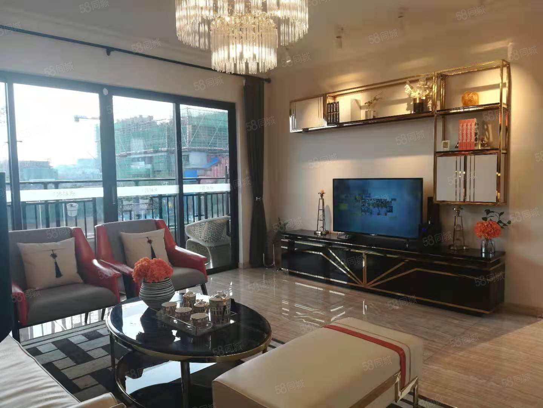 瑞昌市正府旁一手電梯房均價4500元名校旁2至4房樓層可選