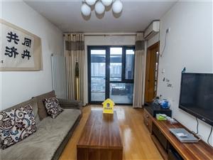 好房送10平米地下室满五唯一,业主着急卖看上能商量!十二院城