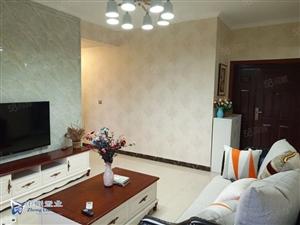 房东急需用钱,便宜出售龙湖雅居2室1厅1卫49.6万