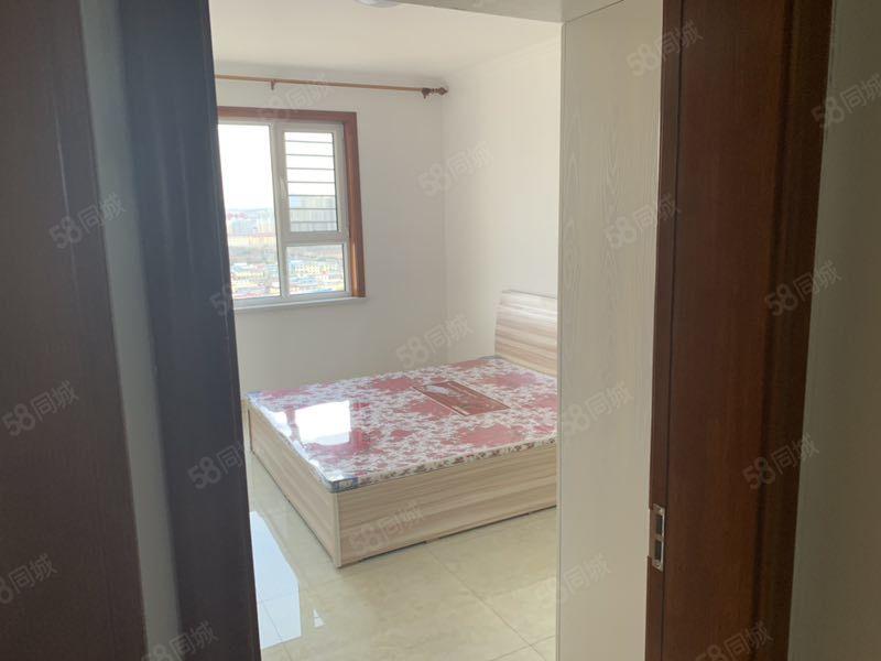 天瑞家园有好房出租,高层,138平米,一个月1200元